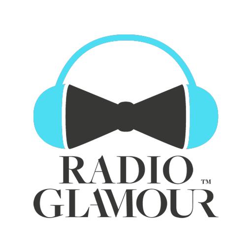radioglamour